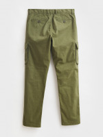 Walton Cargo Trouser