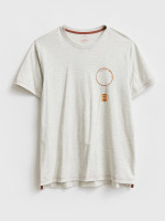Rise and Shine Graphic Tee