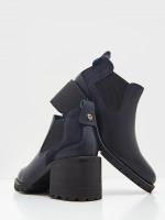 Chelsea Shoe Boot