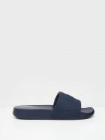 Iqushion Slides