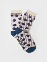 Ladybird Sock