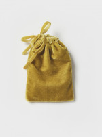 Face Covering In A Bag
