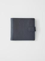 Edward Leather Wallet