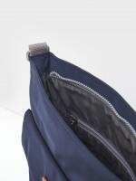 Recycled Roka Kennington Bag
