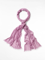 Skinny Dreaming Away Scarf