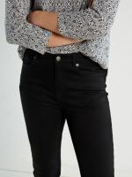 Birch Straight Jean