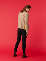 Willow Skinny Jean