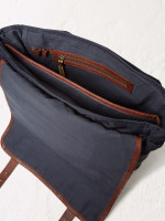 Tommy Messenger Bag