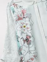 Tanami Shirt