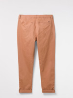 Linden Authentic Chino