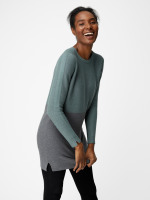 Junction Knit Tunic