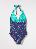 Daydream Reversible Swimsuit
