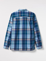 Forge Check Shirt