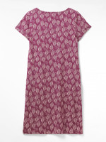 Selina Fairtrade Dress