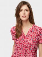 Flavia Shirt
