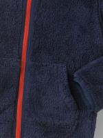 Adventurer Reversible Jacket