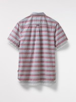 Horizon Stripe Shirt