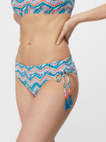 Malibu Beach Tankini Bottoms