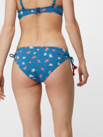 Summer Punch Bikini Bottoms