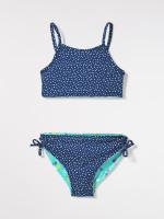 Raya Reversible Bikini Set