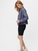 Melody Linen Jacket