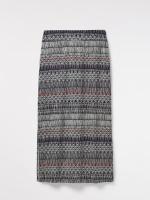 Desert Rain Maxi Skirt