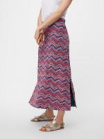 Raindance Maxi Skirt
