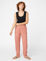 Bramble Tencel Utility Trouser