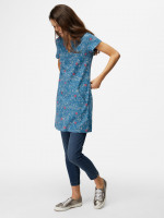 Costa Sunshine Jersey Tunic