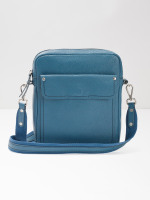 Taylor Crossbody Bag