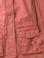 Studland Utility Jacket