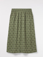 Little Jaipur Skirt