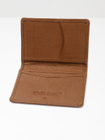 Henry Leather Cardholder