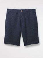 Sandy Stripe Chino Short