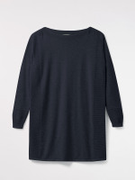 Broadwalk Tunic