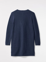 Pebbled Lane Tunic
