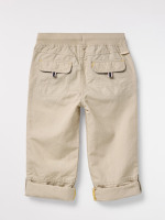 Boardwalk Trouser