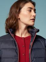 Kershope Reversible Jacket