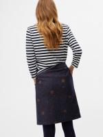 Koko Skirt