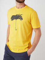 Palmbrella Graphic Tee