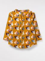 Fortuna Shirt