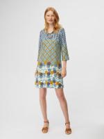 Chaya Dress