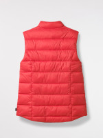 Haweswater Funnel Gilet