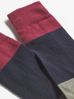Woodland Sock 2 Pack
