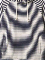 Lambert Stripe Hoody