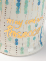 May Contain Prosecco Mug