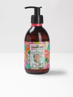 Wild Jasmine Hand & Body Wash