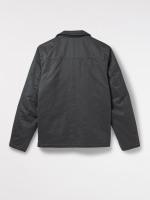 Rappel Wax Jacket