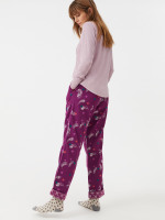 Flock Of Feathers PJ Bottom