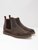 Evan Chelsea Boot